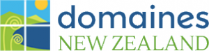 domaines NZ-logo