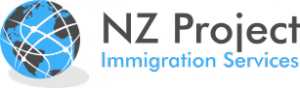 logo NZ Project