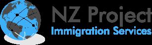 logo NZ Project