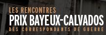 logo bayeux