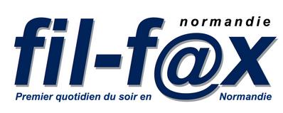 logo fil fax