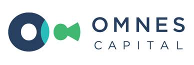 logo omnes capital
