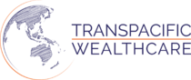 logo transpacific wealthcare