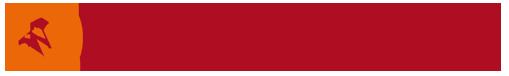 logo wartberg