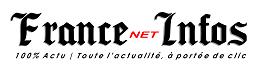 logo france net info
