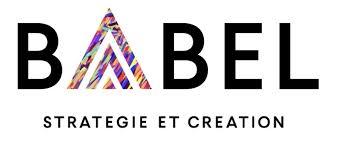 logo babel